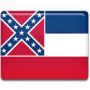 Mississippi Executive Branch - last post by CB
